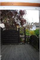 Foto 4 Einzgartige Wohnung im Bungalowstil mit 2 Terrassen und Garten