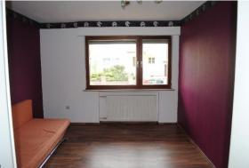 Foto 5 Einzgartige Wohnung im Bungalowstil mit 2 Terrassen und Garten