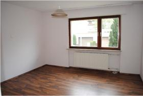 Foto 6 Einzgartige Wohnung im Bungalowstil mit 2 Terrassen und Garten