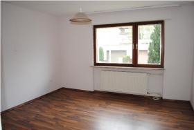 Foto 7 Einzgartige Wohnung im Bungalowstil mit 2 Terrassen und Garten