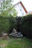 Foto 10 Einzgartige Wohnung im Bungalowstil mit 2 Terrassen und Garten