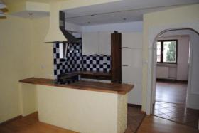 Foto 13 Einzgartige Wohnung im Bungalowstil mit 2 Terrassen und Garten