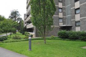 Foto 13 Einziehen und Wohlfühlen ... top-renovierte Wohnung mit Sonnenbalkon und Tiefgaragenstellplatz
