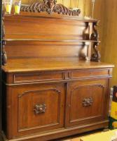 Foto 2 Einzigartige Antiquität
