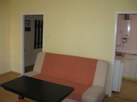Foto 3 Einzimmerwohnung