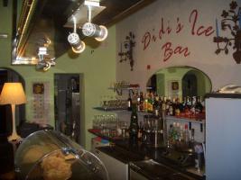 Foto 2 Eis Cafe auf Mallorca abzugeben