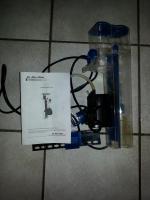 Eiwei�absch�umer Aqua Medic Blue 500