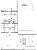 Foto 4 Elbtraumhaus mit großem Grundstück - ohne Makler