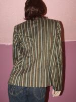 Foto 2 Eleganter Blazer von Betty Barclay Gr. 42, VERSANDKOSTENFREI!!