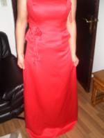 Foto 2 Elegantes Abendkleid