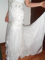 Foto 4 Elegantes Abendkleid