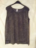Elegantes Shirt Gr. 44