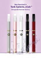 Foto 4 Elektrische Zigarette
