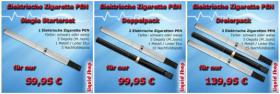 Foto 2 Elektrische Zigarette  Elektrische Pfeife