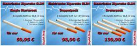 Foto 3 Elektrische Zigarette  Elektrische Pfeife