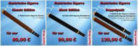 Foto 4 Elektrische Zigarette  Elektrische Pfeife