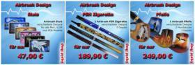 Foto 5 Elektrische Zigarette  Elektrische Pfeife