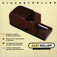 Foto 2 Elektrische Zigarettenmaschine (Stopfmaschine)Easy-Roller