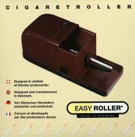 Foto 3 Elektrische Zigarettenstopfmaschine.