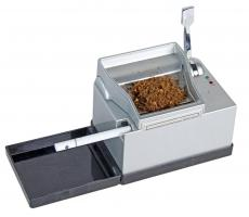 Elektrische Zigarettenstopfmaschinen Verschiedene Vollautomaten
