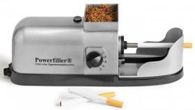 Foto 3 Elektrische Zigarettenstopfmaschinen Verschiedene Vollautomaten