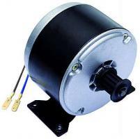 Elektro-Motor ''MY-1016'', 24V=, 200W für 1250033