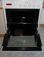 Foto 2 Elektro Standherd zu verkaufen