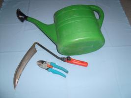 Foto 8 Elektro, -Werkzeug, -und Gartenartikel zu günstigen Preisen!
