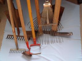Foto 9 Elektro, -Werkzeug, -und Gartenartikel zu günstigen Preisen!