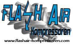 Elektromotoren, Drehstrommotoren, Einphasenwechselstrom- Motoren, Polumschaltbare- Motoren, Ex-geschüzte Motoren, ...