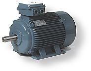 Foto 2 Elektromotoren, Drehstrommotoren, Einphasenwechselstrom- Motoren, Polumschaltbare- Motoren, Ex-geschüzte Motoren, ...