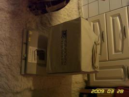 Foto 11 Elektron. Mikroskop REINECKER Videomatic M3 - MPR2 Bildschirm - Lesegerät, FP280EUR 068815954002