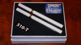 Foto 6 Elektronische Zigaretten Smok-Enjoy Linz, Hafferlstrasse 10