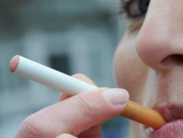 Foto 7 Elektronische Zigaretten Smok-Enjoy Linz, Hafferlstrasse 10