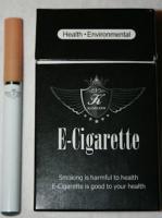 Foto 8 Elektronische Zigaretten Smok-Enjoy Linz, Hafferlstrasse 10