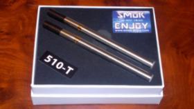 Foto 10 Elektronische Zigaretten Smok-Enjoy Linz, Hafferlstrasse 10