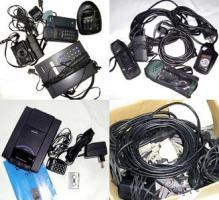 Foto 2 Elektrosachen Kiste