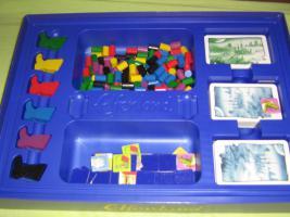 Foto 2 Elfenland Brettspiel zu verkaufen