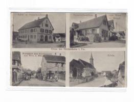 1916 Düttlenheim