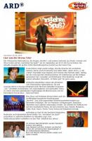 Foto 4 Elvis Live Show - Leo Bischof | Deutschlands bester Elvis Imitator, Tribute Artist, Interpret, Impersonator, Darsteller, Doppelg�nger, S�nger der Spitzenklasse