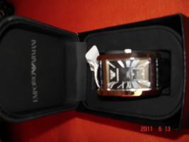 Emporio Armani     AR0143