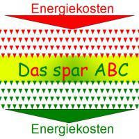 Energieberatung Heizung, Warmwasser, Stromkosten, Solaranlage