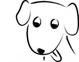 Engagierte Tierfreunde, die ein Zweiteinkommen wünschen