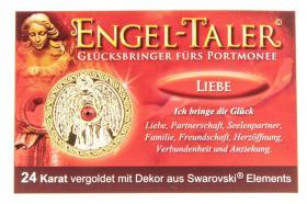 Engeltaler ''Liebe''