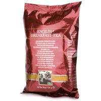 Englischer Frühstückstee von Amway