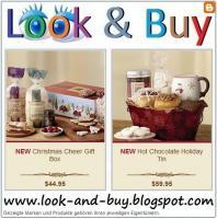 English Muffins, Breakfast Breads & Bakery Gifts - Keine Versandkosten