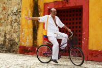 Foto 8 Entdecke Kolumbien - ''Das einzige Risikio ist, dass Du bleiben willst''