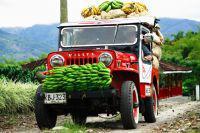 Foto 13 Entdecke Kolumbien - ''Das einzige Risikio ist, dass Du bleiben willst''