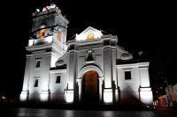 Foto 16 Entdecke Kolumbien - ''Das einzige Risikio ist, dass Du bleiben willst''