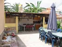 Foto 2 Entzückende Villa mit Pool in Els Poblets an der Costa Blanca